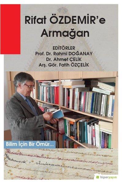 Rifat Özdemire Armağan.pdf