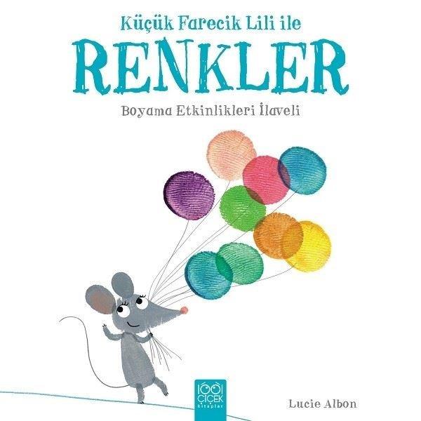 Küçük Farecik Lili ile Renkler.pdf