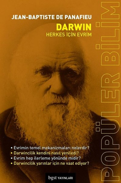 Darwin-Herkes için Evrim.pdf