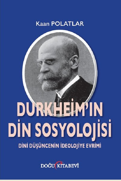 Durkheimin Din Sosyolojisi.pdf