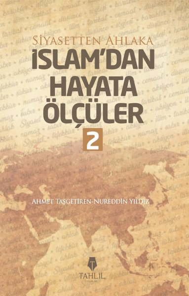 İslamdan Hayata Ölçüler 2.pdf