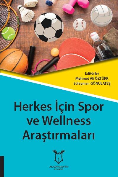 Herkes İçin Spor ve Wellness Araştırmaları.pdf