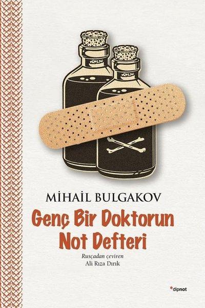 Genç Bir Doktorun Not Defteri.pdf