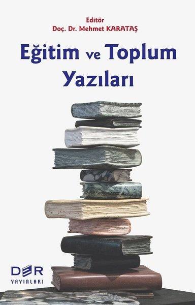 Eğitim ve Toplum Yazıları.pdf