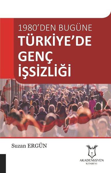 1980den Bugüne Türkiyede Genç İşsizliği.pdf