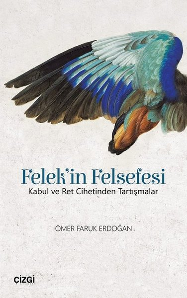 Felekin Felsefesi.pdf