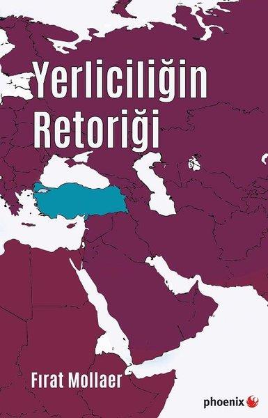 Yerliciliğin Retoriği.pdf