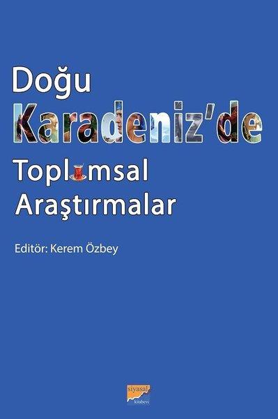 Doğu Karadenizde Toplumsal Araştırmalar.pdf