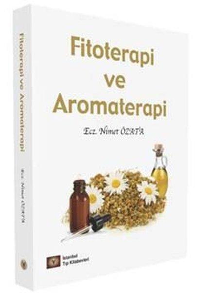 Fitoterapi ve Aromaterapi.pdf