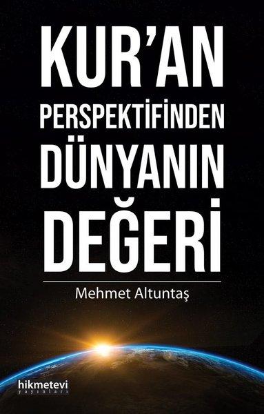 Kuran Perspektifinden Dünyanın Değeri.pdf