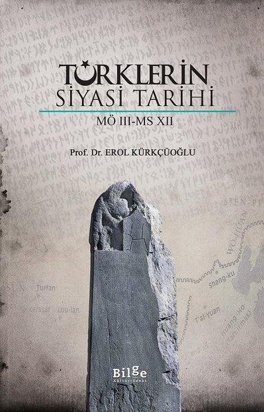 Türklerin Siyasi Tarihi(MÖ 3-MS 12).pdf