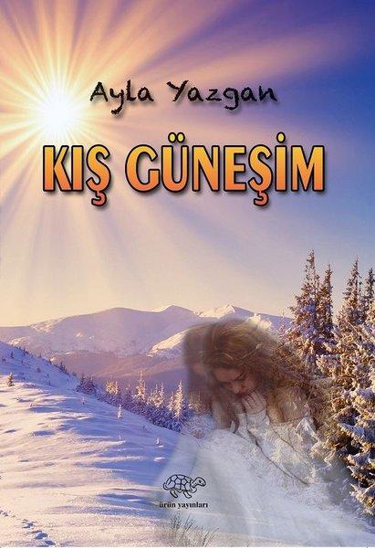 Kış Güneşim.pdf