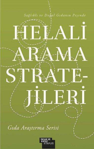 Helali Arama Stratejileri.pdf
