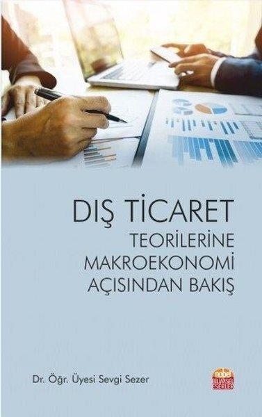 Dış Ticaret Teorilerine Makroekonomi Açısından Bakış.pdf