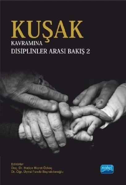 Kuşak-Kavramına Disipliner Arası Bakış 2.pdf