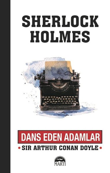 Dans Eden Adamlar-Sherlock Holmes.pdf