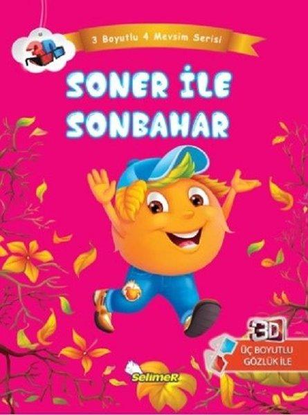 Soner ile Sonbahar-3 Boyutlu 4 Mevsim Serisi.pdf