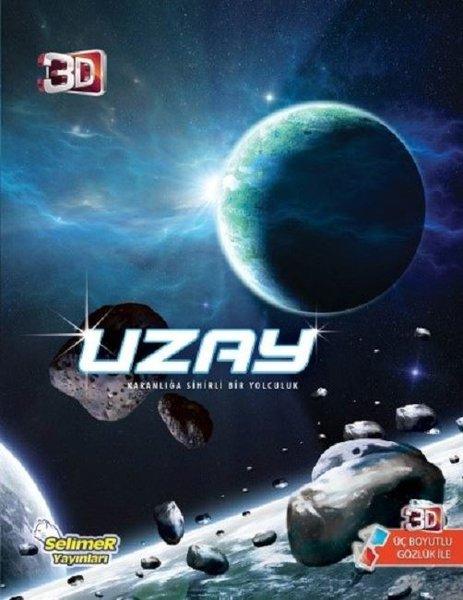 Uzay-3 Boyutlu Bilgi Serisi.pdf
