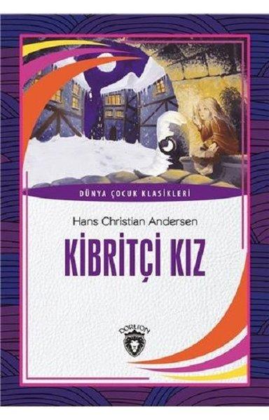 Kibritçi Kız-Dünya Çocuk Klasikleri.pdf
