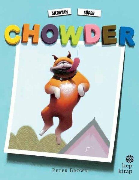Sıçrayan Süper Chowder.pdf
