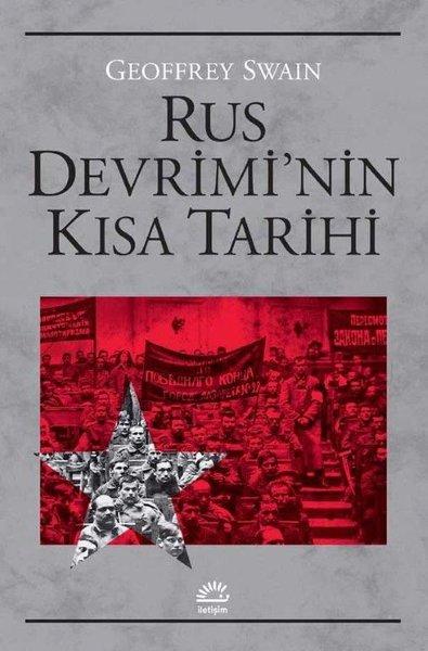 Rus Devriminin Kısa Tarihi.pdf