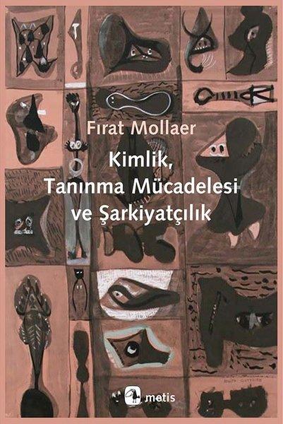 Kimlik Tanınma Mücadelesi ve Şarkiyatçılık.pdf