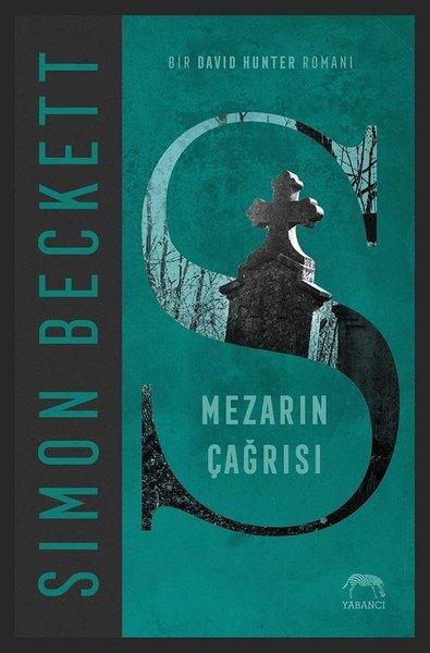Mezarın Çağrısı.pdf