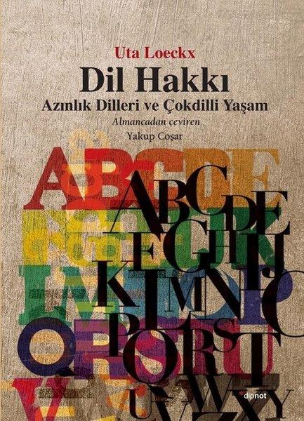 Dil Hakkı-Azınlık Dilleri ve Çokdilli Yaşam.pdf