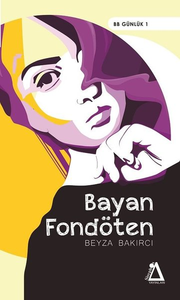 Bayan Fondöten.pdf