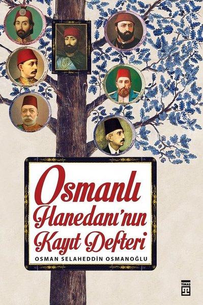 Osmanlı Hanedanının Kayıt Defteri.pdf