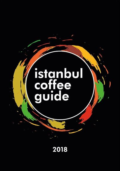 İstanbul Coffee Guide 2018.pdf