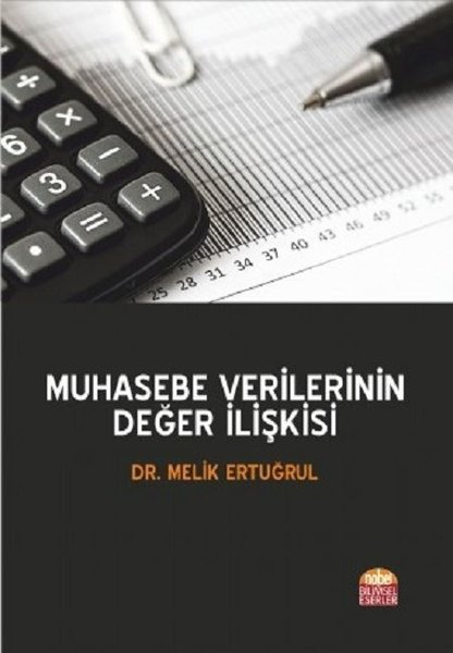 Muhasebe Verilerinin Değer İlişkisi.pdf