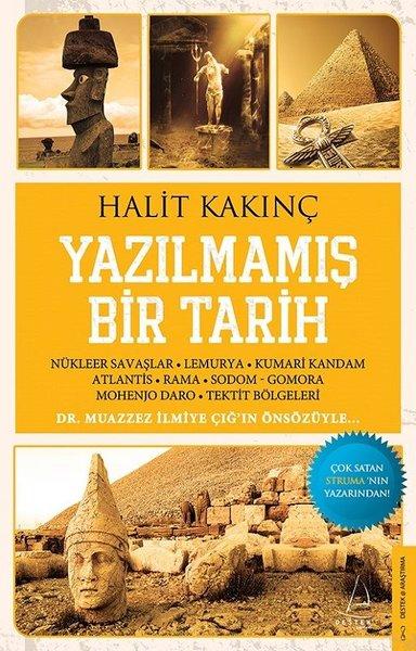 Yazılmamış Bir Tarih.pdf