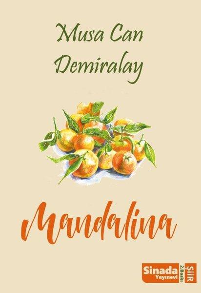 Mandalina.pdf