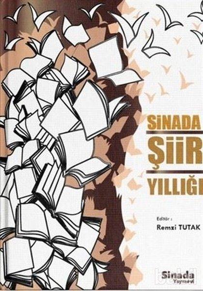 Sinada Şiir Yıllığı.pdf