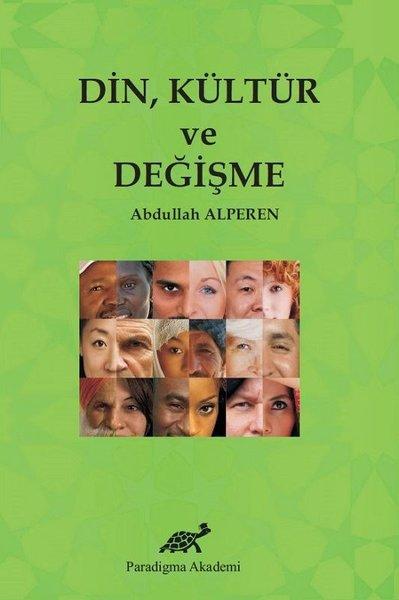 Din Kültür ve Değişme.pdf