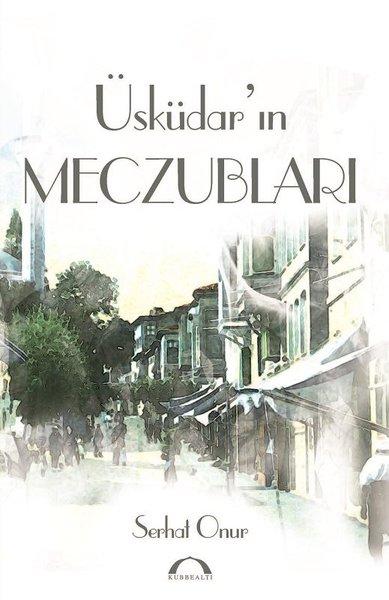 Üsküdarın Meczubları.pdf