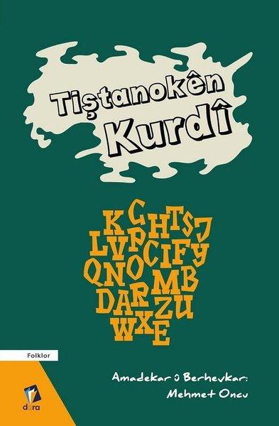 Tiştanoken Kurdi.pdf
