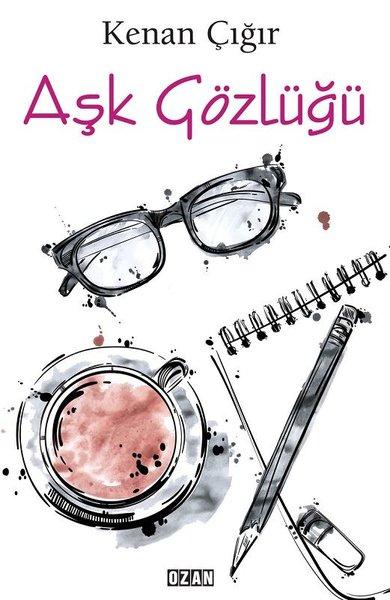 Aşk Gözlüğü.pdf