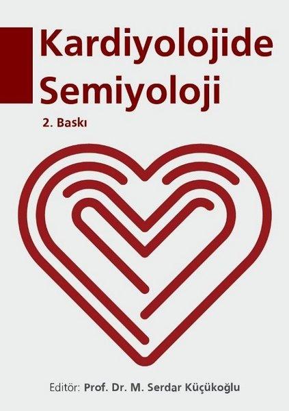 Kardiyolojide Semiyoloji.pdf