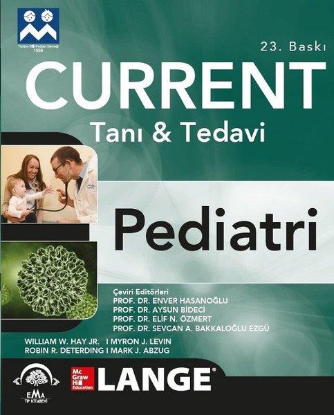 Current Tanı ve Tedavi Pediatri.pdf