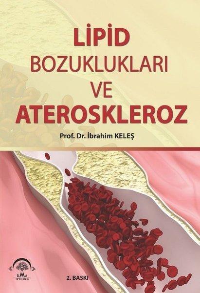 Lipid Bozuklukları ve Ateroskleroz.pdf