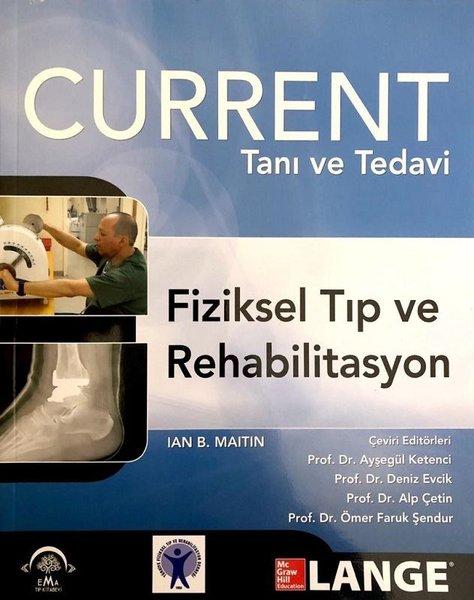 Current Tanı ve Tedavi Fiziksel Tıp ve Rehabilitasyon.pdf