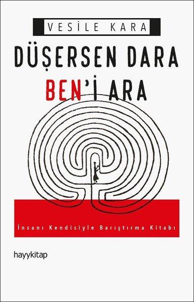 Düşersen Dara Beni Ara.pdf