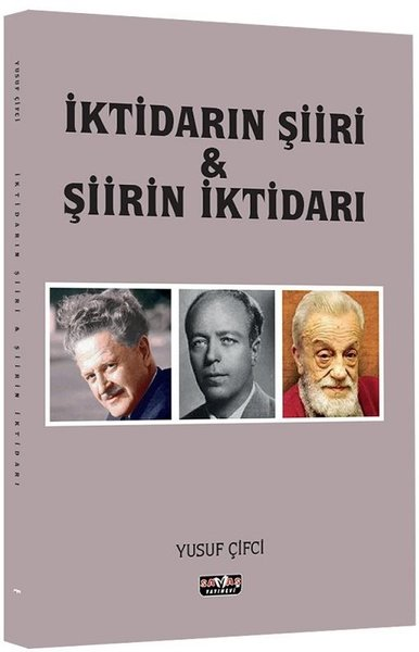 İktidarın Şiiri ve Şiirin İktidarı.pdf