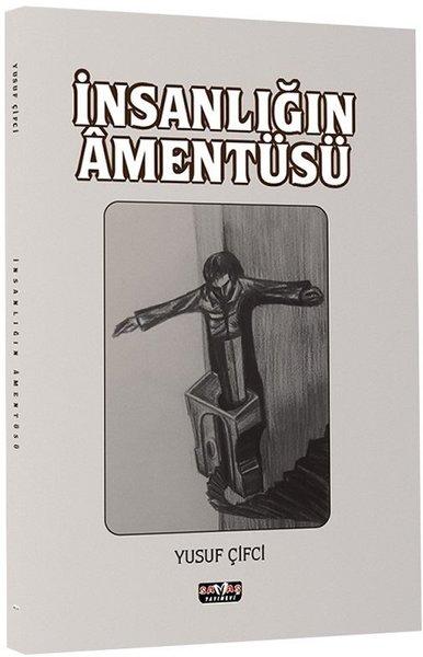 İnsanlığın Amentüsü.pdf