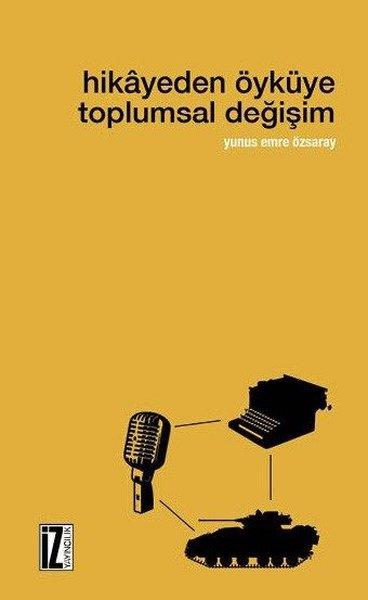 Hikayeden Öyküye Toplumsal Değişim.pdf