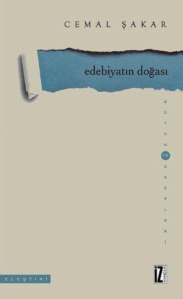 Edebiyatın Doğası.pdf