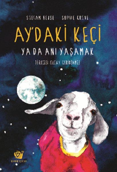 Aydaki Keçi ya da Anı Yaşamak.pdf
