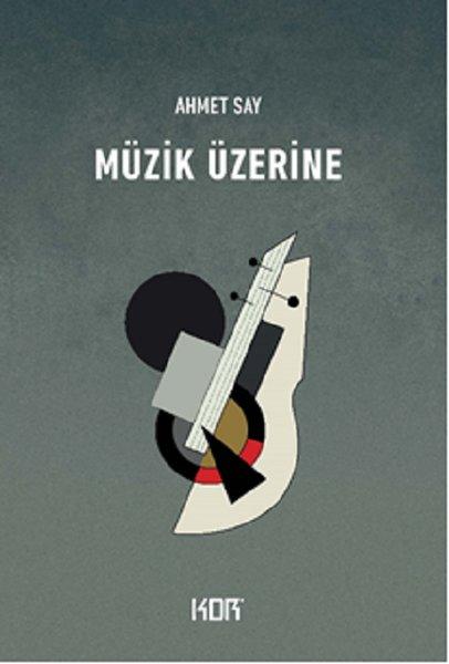 Müzik Üzerine.pdf